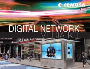 DIGITAL NEWSSTAND MEDIA KIT MIDTOWN