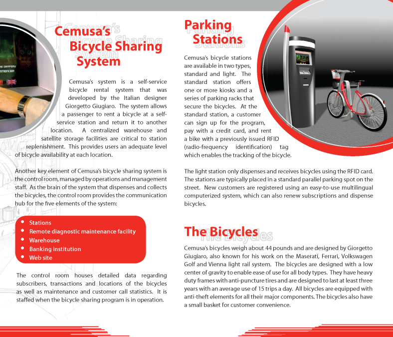 Cemusa_Bike_Flyer_4pages_8.75x7.5_Page_3