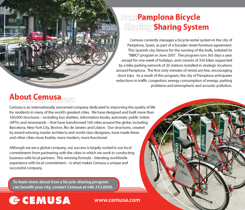 Cemusa_Bike_Flyer_4pages_8.75x7.5_Page_4