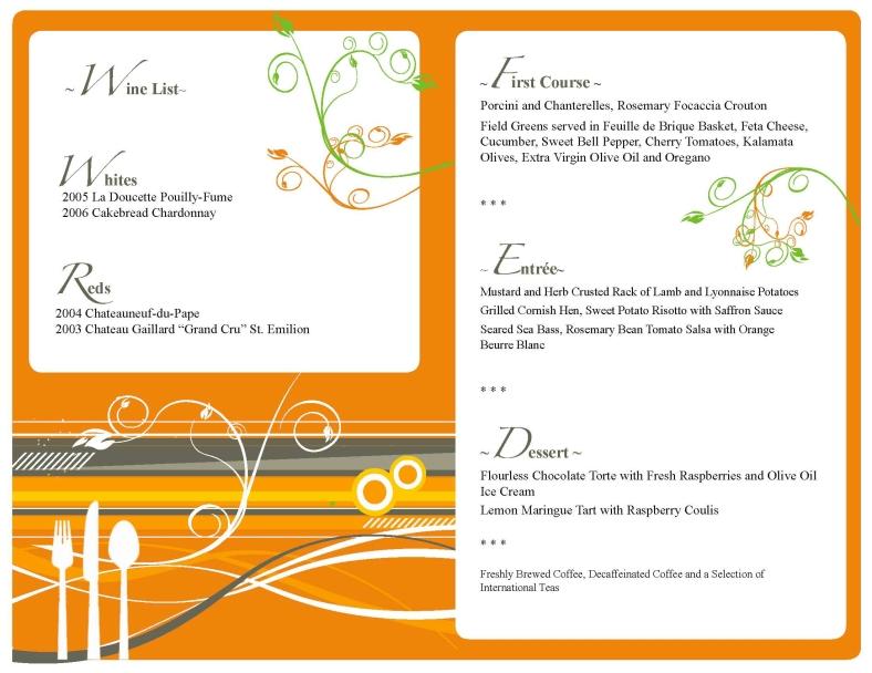 Dinner Menu_2010_Page_2